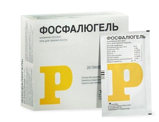 Препараты для снятия болевых ощущений