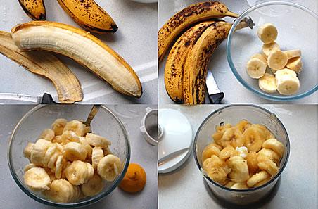 бананы при язвепринесли пользу