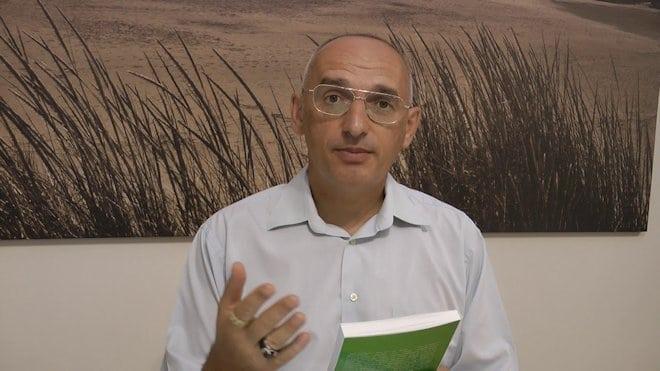 Олег Торсунов о причинах болезни