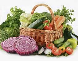 овощи, которые провоцирую повышенную перистальтику