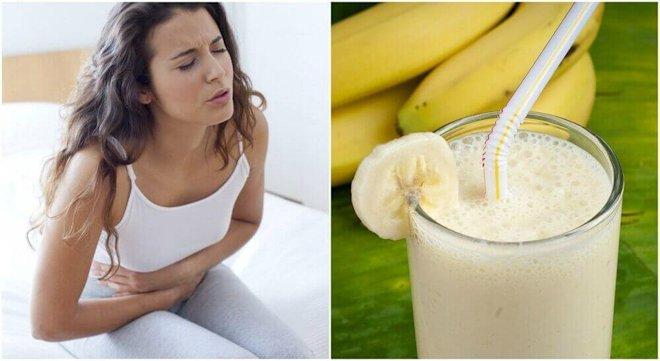 Можно ли бананы при обострении язвы
