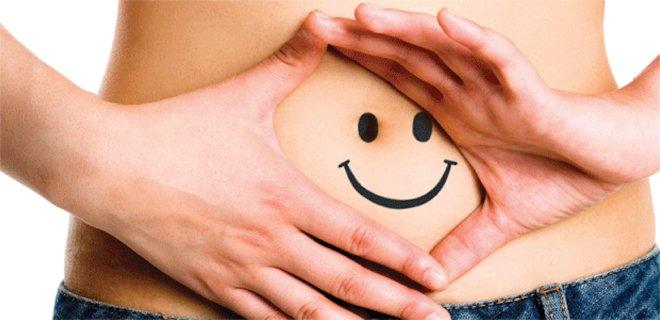 восстановление слизистой желудка